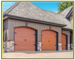 All County Garage Door Service Missouri City, TX 281-761-6339